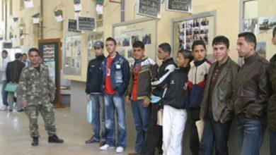 صورة الخدمة الوطنية: مواليد 2004 مدعوون للتقرب إلى بلدياتهم لإحصائهم