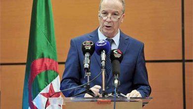 صورة فورار: نسبة انتشار السيدا في الجزائر لا تتجاوز 0.1 بالمائة
