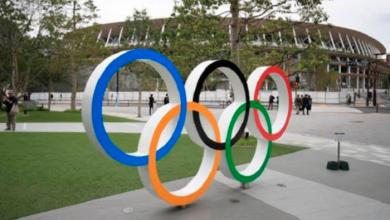 صورة كورونا تجعل من أولمبياد طوكيو 2020 أغلى ألعاب أولمبية في التاريخ
