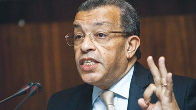 صورة بن خالفة: منطقة التبادل التجاري الحر تعزز الاستراتيجية التجارية للجزائر
