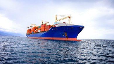 صورة اقتناء 6 بواخر جديدة.. الجزائر تجدد أسطول ملاحتها البحرية