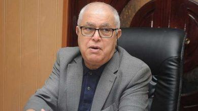 """صورة عطار يشرف على انطلاق الدورة ال105 لمجلس وزراء منظمة """"أوابك"""" الأحد المقبل"""