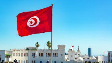 صورة تونس تمدد حالة الطوارئ لمدة 6 أشهر إضافية