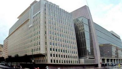 صورة البنك العالمي يثمن التعاطي السريع للجزائر مع كورونا