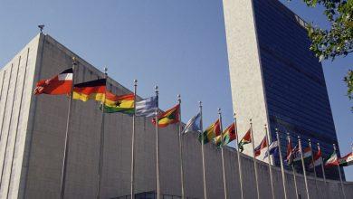 صورة الأمم المتحدة تقترح تعيين السلوفاكي يان كوبيش كمبعوث خاص إلى ليبيا