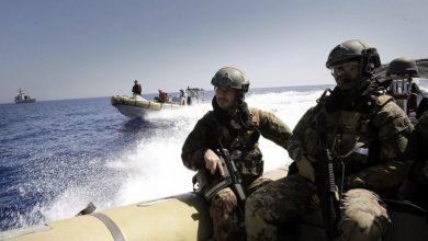 """صورة وكالة """"فرونتكس"""" الأوروبية: الجزائر في المرتبة الرابعة لرحلات الحرقة نحو أروروبا"""