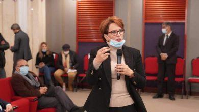 صورة وزارة الثقافة تعلن عن استئناف الأنشطة الثقافية