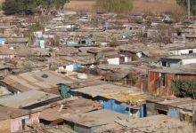 صورة إبراهيم مراد: تخصيص 50 مليار دج لترقية التنمية بمناطق الظل عبر الوطن