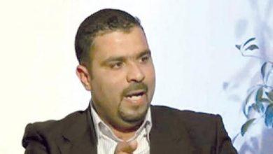 صورة عية: انتخاب الجزائر عضوا بمجلس الوكالة الدولية للطاقة من شأنه دفع التنمية المستدامة