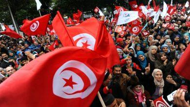 صورة تونس على حافة الهاوية .. عجز مالي غير مسبوق منذ عقود كثيرة