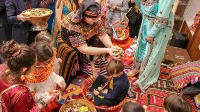 صورة شريفة بيلاك: المحافظة السامية للأمازيغية تسعى للاقتراب من المواطنين
