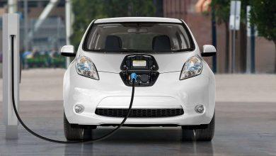 صورة اقتناء سيارات كهربائية بتكلفة 10.000 أورو للجزائر قريبا