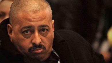 صورة مجلس قضاء الجزائر: إلتماس 10 سنوات حبسا نافذا لطحكوت