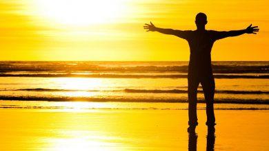 صورة دراسة إسبانية تكشف دور فيتامين الشمس في مواجهة كورونا