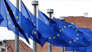 صورة الإتحاد الأوروبي يدعم الجزائر ب43 مليون أورو لمكافحة كورونا