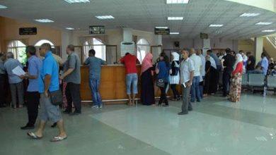 صورة سحب وثائق الحالة المدنية عن بعد وفرت أتعاب 110 مليون دينار من نفقات الخزينة