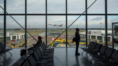 صورة السلطات تلغي تراخيص الخروج لحاملي عدد من التأشيرات الأجنبية