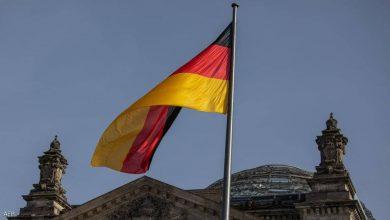 صورة ألمانيا تطالب المخزن بتفسير تعليق التواصل مع سفارتها