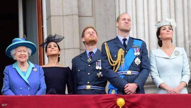 صورة قناة أمريكية تدفع 9 ملايين دولار مقابل شراء مقابلة الأمير البريطاني وزوجته