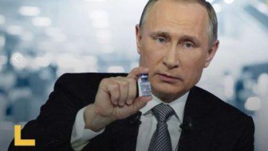 """صورة مبتكرو لقاح """"سبوتنيك V"""" يطالبون الوكالة الأوروبية للأدوية بالاعتذار"""