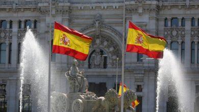 صورة إسبانيا تتدخل في دعم حل سياسي للنزاع في الصحراء الغربية المحتلة