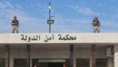 """صورة الأردن تحكم على 5 مدانين بالإعدام في جريمة """"فتى الزرقاء"""""""