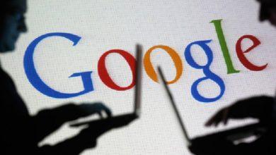 """صورة """" غوغل"""" يضيف أدوات جديدة لمحركه  لتحسين قدرات التعلم عبر الإنترنت"""