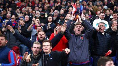 صورة هذا هو موعد عودة الجماهير إلى ملاعب الدوري الإنجليزي