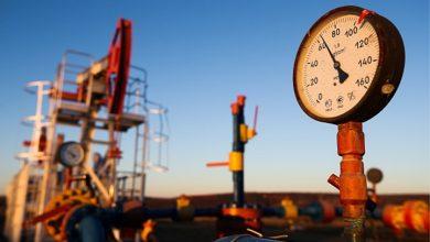 صورة إرتفاع أسعار النفط