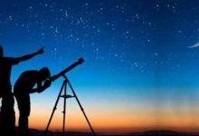 صورة وزارة الشؤون الدينية: ليلة الشك لترقب هلال شهر رمضان غدا الاثنين