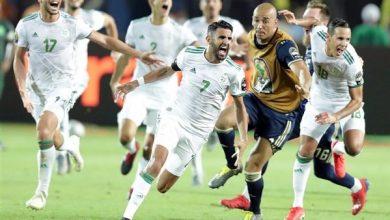 صورة أشبال بلماضي معفيون من خوض الأدوار التمهيدية لكأس العرب