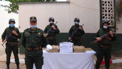 """صورة توقيف 29 تاجر مخدرات وحجز أزيد من 15 قنطار من""""الزطلة"""" المغربية"""