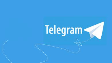صورة خدمة جديدة في تيليغرام تسمح بجدولة الدردشات الصوتية