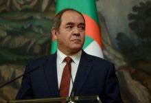 صورة بوقدوم: الإنتخابات هي المفتاح لحل قضية الشرعية في ليبيا