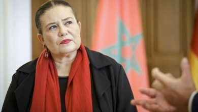 صورة المغرب يستدعي سفيره في ألمانيا للتشاور