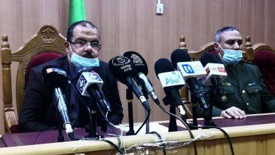 صورة مجلس قضاء أدرار يكشف تفاصيل الإعتداء على أساتذة برج باجي مختار