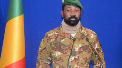 صورة مالي: الجيش يدفع بقادة السلطة الإنتقالية إلى الإستقالة