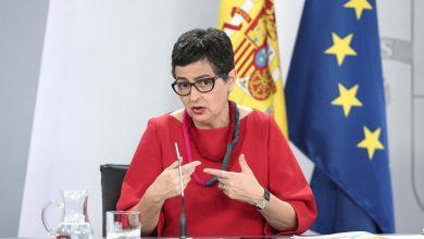 صورة إسبانيا: إستفزازت المغرب لن تغير موقفنا من نزاع الصحراء الغربية