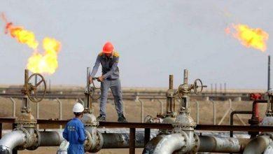 صورة سونطراك تعلن إنتهاء الأشغال في 3 مصانع لتكرير الزيوت