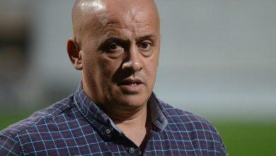 صورة إدانة عمـر غريب بعقوبة 6 أشهر حبس وغرامة مالية بتهمة القذف والوشاية الكاذبة