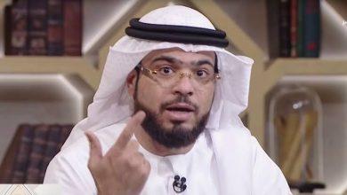 صورة البرلمان الأردني يطالب الحكومة بسحب الجنسية من وسيم يوسف