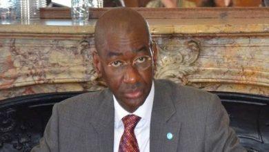 صورة مالي: إستقالة رئيس الوزراء وإعادة تكليفه بتشكيل حكومة جديدة