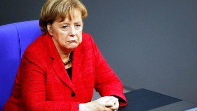 """صورة ألمانيا تعترف بارتكابها """"إبادة جماعية"""" في ناميبيا"""