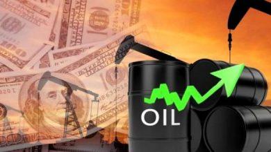 صورة أسعار النفط تقترب من 70 دولار