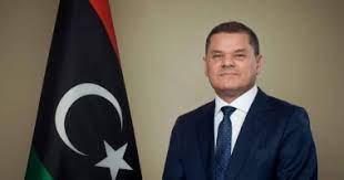 صورة رئيس الحكومة الليبية في زيارة مرتقبة للجزائر