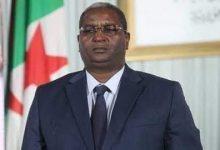 صورة الإفراج عن وزير السياحة السابق في قضية فساد