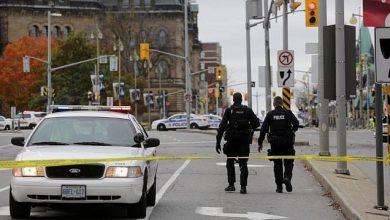 صورة كندا: مقتل 4 أفراد من عائلة مسلمة في هجوم متعمد جنوب البلاد