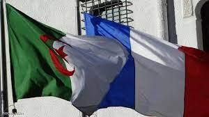 صورة السفارة الفرنسية تكشف موعد إستئناف طلبات الفيزا للجزائريين