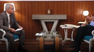 """صورة نيابة سيدي امحمد تستمع لـ""""هابت حناشي"""" و""""آيت حمودة"""""""