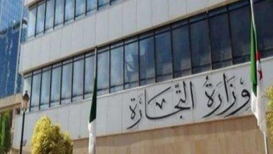 صورة وزارة التجارة: تسخير 50 ألف تاجر للمداومة أيام عيد الأضحى